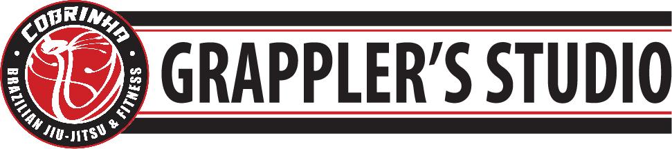 Grappler's Studio